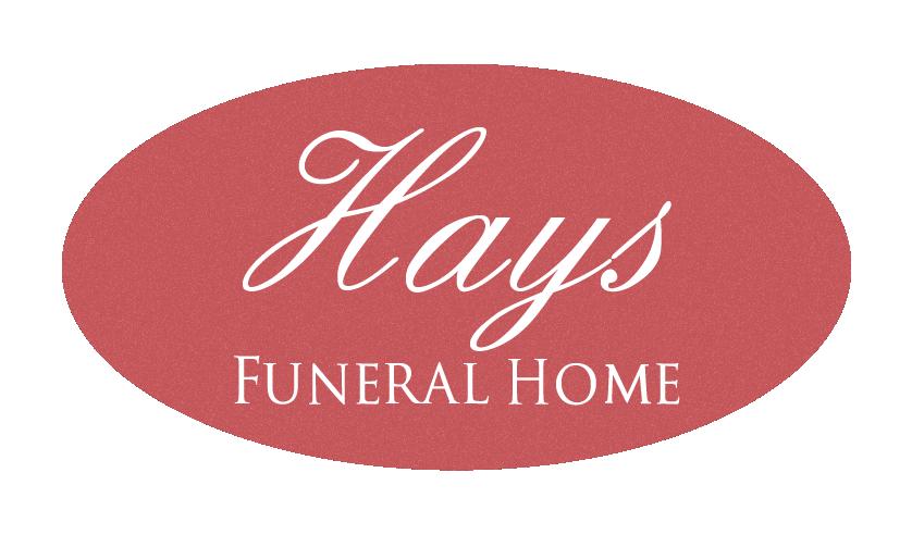 Hays Funeral Home
