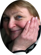 Judith Loether