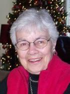 Phyllis Chapdelaine