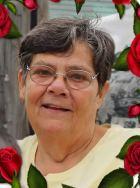 Mary Sikora