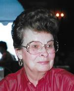 Jeanne L.  Maher (Whynot)