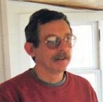 Robert A  Derosier