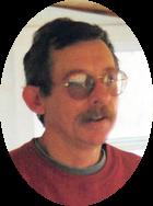 Robert Derosier
