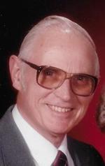 Joseph LaPierre