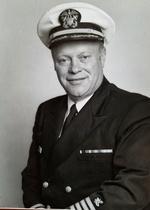 Sanford H. Russell