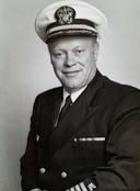 Sanford Russell