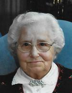 Beatrice E  Stirk