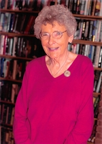 Marynoel G.  Durkin (Gubbins)