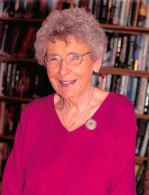 Marynoel Durkin