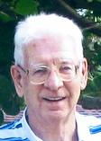 William I.  Phelan Jr.