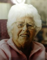 Helen Congdon (Taft)