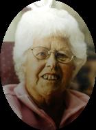 Helen Congdon