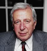 Joseph Tonkonogy