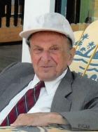 Frederick Diloreto