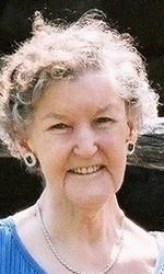 Anna Rothenberger
