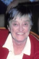 "Judith A. ""Judy""  McGovern (Dubrey)"