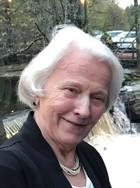 Gerda Youkstetter