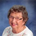 Margaret E.  Morrill (Elliott)