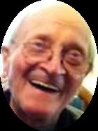 Fred Delgreco