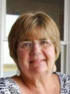 Jane Hasson