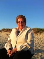 Joan Gilchrist