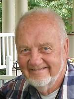 Edward Wedge