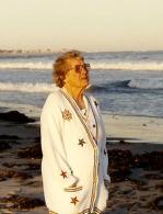 Ann Prudhomme