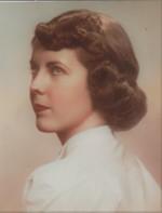 Susan Zona