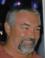 Brett Cournoyer