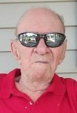 Harold J.  Kelley