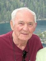 Frederick Borden