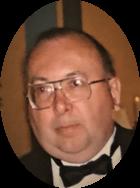 Kenneth Torok