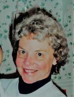 Mary Miles