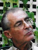 Albert Amadei