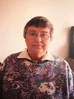 Patricia MacFarland (Proctor)