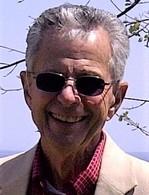 Eugene Bostock