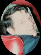 Robert Boure
