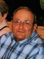"""Lawrence H. """"Larry""""  Wheeler Sr."""