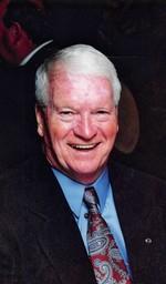 Robert Mackenzie Sr.