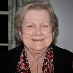 Mary Dargie (Rutcho)
