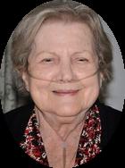 Mary Dargie