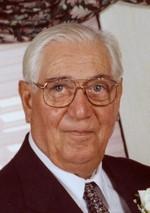 Robert Vanslette