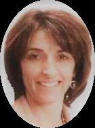 Pamela Flagg Paddock