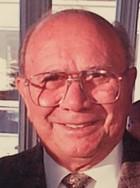 Joseph Cavaretta