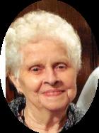 Margaret Marden