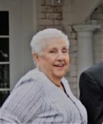 Joan Boudreau (Zarthar)