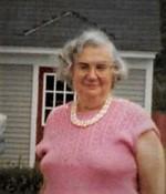 Eleanor L.  Zwicker (Trevitt)