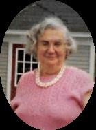 Eleanor Zwicker