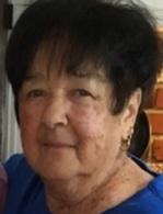 Lillian Wiles