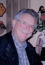 Edwin J.  Bradt